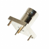 Coaxial Connectors (RF) -- 314-1191-ND -Image