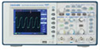 B&K Precision 2542B-GEN Digital Oscilloscope with Waveform Generator, 2 Channel, 100 MHz -- EW-20043-66