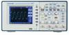 B&K Precision 2542B-GEN, 2-Channel Digital Storage Oscilloscope, 100MHz -- GO-20043-66