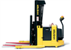 Pallet Walkie Stackers and Lifters - Image