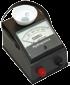 DS TDS Meter -- 512T4H