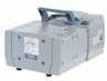 736005 - Vacuubrand Vacuum Pump, FKM/Al/Nylon/PVC; 2.5 cfm/29.88