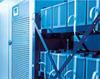 Backup & Power Storage -- Battery Cabinets - Image