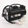 TL-Series 240V AC Rotary Servo Motor -- TL-A410M-BJ32AA