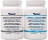 Thermal - Adhesives, Epoxies, Greases, Pastes -- 473-1089-ND