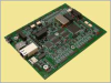 ProD DAQ & Sensor Monitoring -- Model 4349