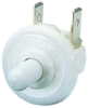 Snap Action, Limit Switches -- C0055RB-ND -Image