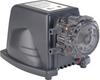 Stenner Series BDF3 24-Hour Timer Low Pressure Pump -- 410-25BDF3