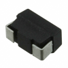 Chip Resistor - Surface Mount -- PWR2010W10R0JECT-ND - Image