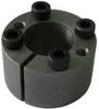 Keyless Shaft Locking Assembly -- LD150 - Image