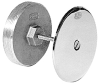 Z1468 Access Cover and Plug -- Z1468 -Image