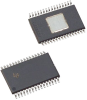 PMIC - Voltage Regulators - Linear + Switching -- 296-12508-5-ND - Image