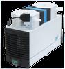 Diaphragm Moist Gas Vacuum Pump -- LABOPORT® UN 820.3 FT.40P -Image