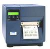 Datamax DMX I-4308 -- R23-00-18000007