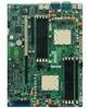 H8DSL-HTi Server Motherboard -- MBD-H8DSL-HTi-O