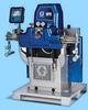 Polyurethane Metering System -- HFR