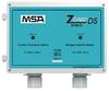 Z Gard DS Sensor