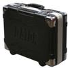 ATA Utility Case -- GX-1