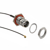 Coaxial Cables (RF) -- ACX1872-ND -Image