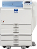 Printers -- MLP150DN