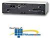 SpectraLink NetLink Telephony Gateway - Universal Digital -- TGD108