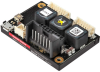 4-Q Servocontroller -- ESCON 36/3 - Speed Controllers For Brush/Brushless DC Micro Motors - Image