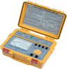 Cable Phasing Meter -- 4183 CP
