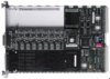 Prototyping Module -- VM7000