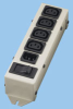 Position Accessory Power Strip -- 852J2D00