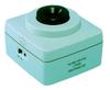 Sound Calibrator -- NC-74