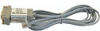 Cole-Parmer Computer Cable For 75900 Series Of Pumps 25 Foot Length -- GO-75900-92 - Image