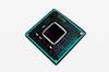 Intel® Quark™ SoC X1000 (16K Cache, 400 MHz) -- X1000 - Image