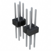 Rectangular Connectors - Headers, Male Pins -- S2232E-26-ND -Image