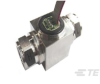 Differential Pressure Sensor -- DP86CC-FTG