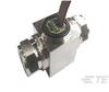 Differential Pressure Sensor -- DP86CC-FTG