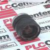 LENS VIDEO 12.5MM -- V1213