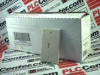 1G WALL PLATE 1 PORT IV -- WP3401IV-Image