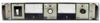 DC Power Supply -- SCR20-40