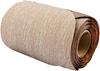 Norton A275OP AO Fine Grit Paper PSA Disc Roll -- 66261136370 -Image