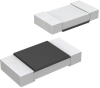 Chip Resistor - Surface Mount -- CRT1206-DW-1000ELF-ND