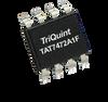 50 - 1218 MHz, 75 Ohm pHEMT Dual RF Amplifier -- TAT7472A1F -Image