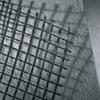 FibaCrete® Concrete Reinforcement Mesh