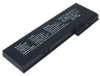 6-Cell Standard Capacity Laptop Battery (454668-001) -- 454668-001