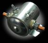 24V 70 Series SPNO Solenoid -- 0-SL1109