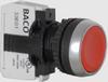 Non Illuminated Push-Buttons -- L21CA03-Image