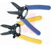 WIRE STRIPPER BUNDLE - DATASHARK -- 70199811