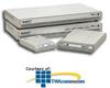 MultiTech Systems 4-Port VOIP Gateway/Gatekeeper -- MVP410-G