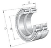 SL Sheave Wheel Series Cylindrical Roller Bearings -- SL04 5008PP