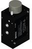 Proportional Servo-Pneumatic Control Valve -- LS-V25s - Image