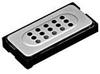 Dynamic Speaker -- SCM-09L-LW-J